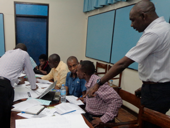 tz_kickoff-rungwe-participants-e1503417287906.png